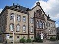 Amtsgericht Stadthagen.jpg