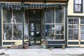An antiques store that is itself an antique in Idaho Springs Colorado LCCN2015633054.tif