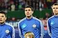 Anatoli Bogdanov before match.jpg