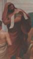 Anaximandro (1906) - Veloso Salgado.png