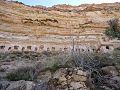 Ancien Hotel au canyon de Ghoufi 3 (Wilaya de Batna).jpg