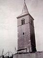 Ancienne eglise de Boussange.jpg