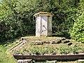 Ancienne fontaine nord de Silley-Bléfond.jpg