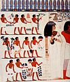 Ancient Egypt ((198-)) (18168336196).jpg