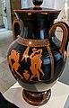 Andokides Painter ARV 3 1 Herakles Apollon tripod - wrestlers (22).jpg