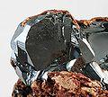 Andradite-Hematite-24edd31bc.jpg