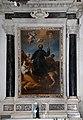 Andrea pozzo e bottega, san francesco saverio predica agli infedeli, 1702, 02.jpg