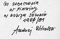 Andrzej-Warchal--autograf-1980.jpg