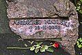 Andrzej Hiolski grób 4.jpg