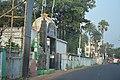 Andul Kabarsthan - 163 Andul Road - Howrah 2017-09-26 4467.JPG