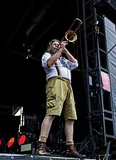 Andy Frasco - Rock am Ring 2018-4391.jpg
