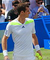 Andy Murray (14399421606).jpg