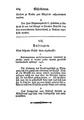 Anfragen (Journal von und für Franken, Band 4, 5).pdf