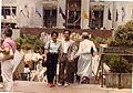 Angel Dimaculangan meets Eddie Manalo circa 70's.jpg