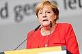 Angela Merkel - 2017248172808 2017-09-05 CDU Wahlkampf Heidelberg - Sven - 1D X MK II - 369 - B70I6285.jpg