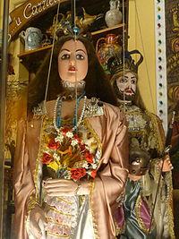 Angelica et Carlo Magno-Lipari.jpg