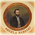 Angelo Mariani-conductor.jpg