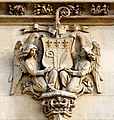 Angels relief bell-tower Saint Germain l'Auxerrois.jpg