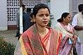 Anju Kumari.jpg