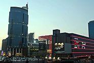 Ankara Armada Alışveriş Merkezi