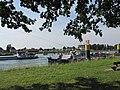 Anlegestelle Fähre Plittersdorf - panoramio.jpg