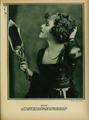 Ann May 1 Motion Picture Classic 1920.png