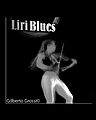 Anna Harris Liri Blues 2010 mov.jpg