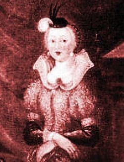 Anna Jagiellonka Duchess of Pomerania.jpg
