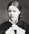 Anna Ollson - Selma Lagerlöf 1881 crop.PNG