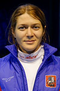 Anna Sivkova Challenge international de Saint-Maur 2013.jpg