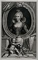Anne of Denmark, Queen of King James I Wellcome V0048342.jpg