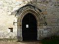 Annesse église portail (1).JPG