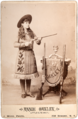 Annie Oakley by J Wood Cabinet.png