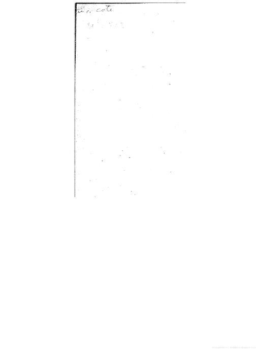 File:Anonyme ou Collectif - Voyages imaginaires, songes, visions et romans cabalistiques, tome 11.djvu