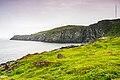 Anse aux Meadows, Newfoundland. (39555380500).jpg