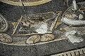 Antakya Archaeological Museum Buffet mosaic 6530.jpg