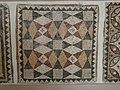 Antakya Arkeoloji Muzesi 1250290 nevit.jpg