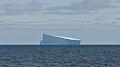 Antarctica (32348856977).jpg