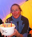 Antarctica Birthdays.jpg