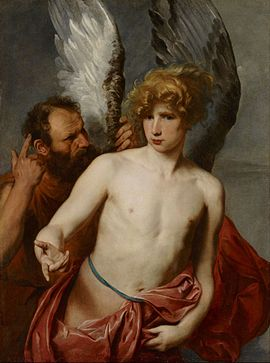 Anthony van Dyck - Daedalus and Icarus - Google Art Project.jpg