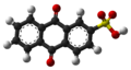 Anthraquinone-2-sulfonic-acid-3D-balls.png