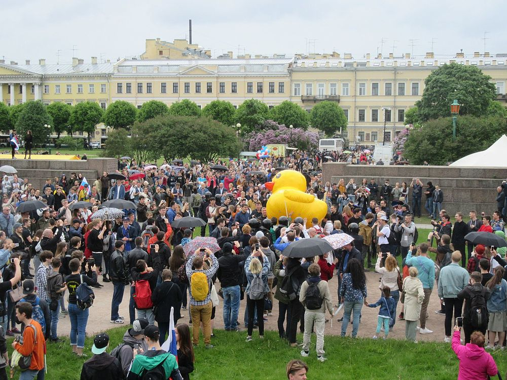 Anti-Corruption Rally in Saint Petersburg (2017-06-12) 38.jpg