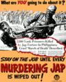 Anti-Japan2.png