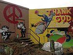 Anti-nuclear graffiti at Teufelsberg.jpg