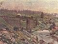 Antiga Ponte de Caniços - GazetaCF 1107 1934.jpg