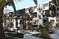 Antigua village - Lugar Diseminado el Durazno - Cementerio 18 ies.jpg
