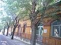 Antigues escoles (Santa Margarida de Montbui).JPG