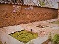 Antiguo lavadero publico SolanadelPino.jpg