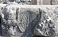 Antioch in Pisida Western City Gate fragment 057.jpg