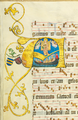 Antiphonal of Elisabeth von Gemmingen 6.png